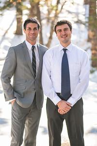 2012-12-22 Zach   Christina - Big Bear Wedding 014