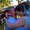 Newly Married in Eureka