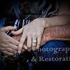 Engagement Photos: Tammy & Russ