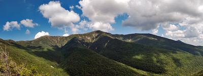 Franconia Ridge 24x9