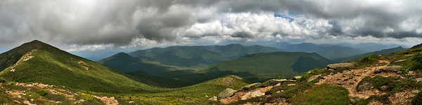 Mt Lafayette 24x6