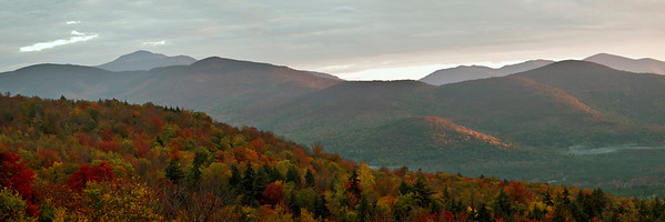 Bear Notch Road 24x8