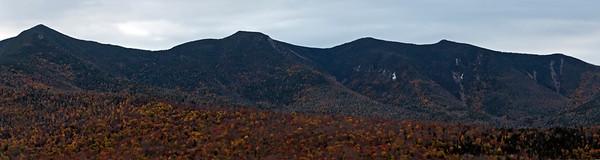 Mt Osceola 30x8