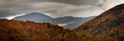 Mt Washington Rt 302 24x8