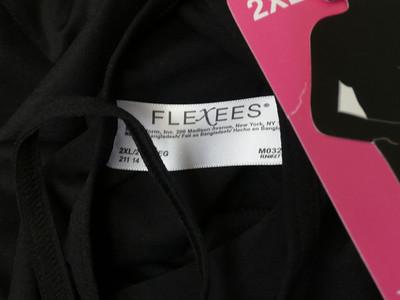 Flexees